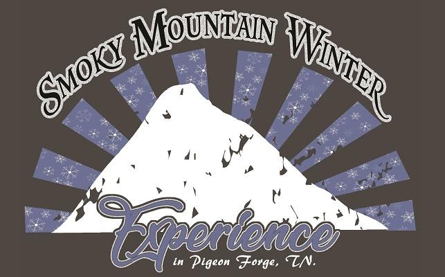 Smoky Mountain Winter Experience