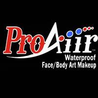 Showoffs Body Art