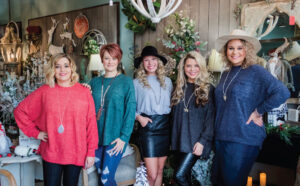 BAAK Boutique - Pigeon Forge Boutique Shop for Women and Children