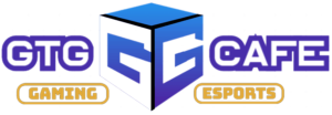 GTG Gaming Cafe - Internet Gaming Cafe in Pigeon Forge, TN