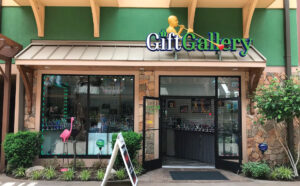 Gift Gallery in Pigeon Forge