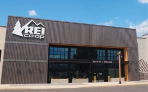 REI Co-op - Sports & Outdoors Shopping in Pigeon Forge, TN
