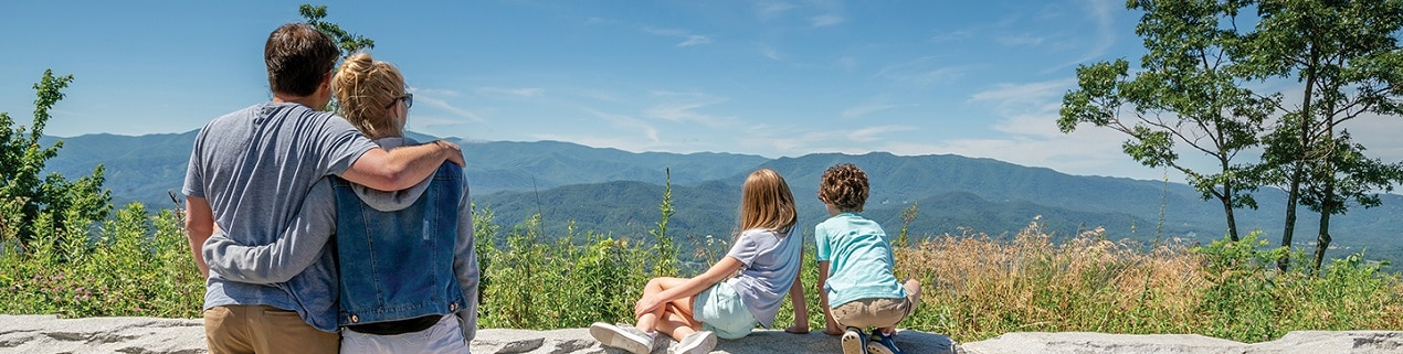 Free Things to Do in Pigeon Forge, Tennessee