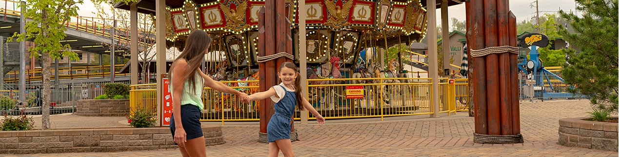 Pigeon Forge Attractions and Things to Do